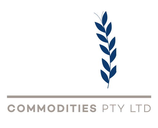 CL Commodities